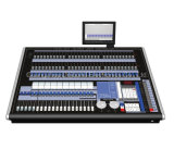Pearl Expert Console com Titan System e Ma Controller Stage Lighting