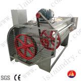 Моющее машинаа 30kgs джинсыов /Industrial моющего машинаы образца/машины шайбы