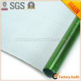No. 30 laminazione non tessuta verde del tessuto di Spunbond