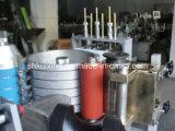 Rotwein-nasser Kleber-Etikettiermaschine (YXT-TL60)