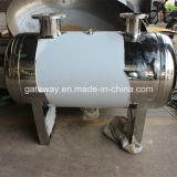 600L 101の縦の発酵タンク