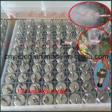 15L/Min Mistingの冷却装置(YDM-0815B)