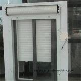 Окно окна алюминиевой штарки ролика внешнее/штарки завальцовки