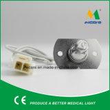 Lampe biochimique d'analyseur de Sysmex Chemix-180 12V20W