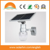 (HM-57F)中国の最もよい価格の5V7w太陽電池パネルとの太陽街路照明