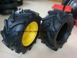 Neumático del alimentador del jardín del césped del césped (18X8.50-8, 18X9.50-8)