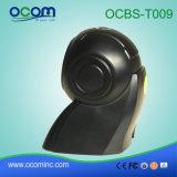 Ocbs-T009 de goedkope Scanner van de Streepjescode van Omni van de Desktop 2D