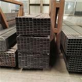 ASTM A500 Gr. een Zwarte Vierkante Holle Sectie voor Steunen