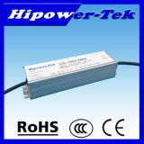 185W Waterproof IP67 Outdoor Advanced Power Supply LED Driver