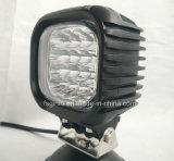Indicatore luminoso del lavoro del CREE 48W LED dell'ECE per il trattore (GT1013B-48W)