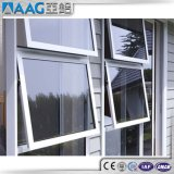 Окно тента высокого качества алюминиевое/алюминиевое окно для дома
