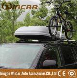 Win14 contenitore espandentesi di tetto dell'automobile dello spazio dell'ABS 196L