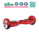 Neuer Rad-intelligenter Ausgleich-elektrischer Roller des Entwurfs-zwei