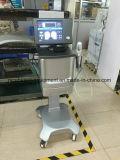 Máquina da beleza de Lif da face de Hifu para a remoção do enrugamento