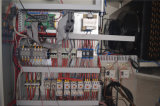 Elektronische thermische schok Kamer Leverancier