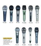 Qualité et prix de microphone de chanson de K la meilleurs