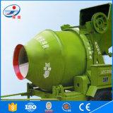 Iso approvato con la buona betoniera di prestazione Jzc250