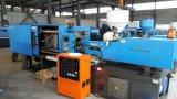 Melhor preço automático cheio máquina da modelação por injeção da pré-forma de 5 galões
