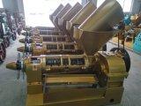 Machine à pression d'huile ISO à vis standard (YZYX140)