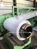La calidad de la prima del precio de fábrica prepintó bobinas de acero galvanizadas