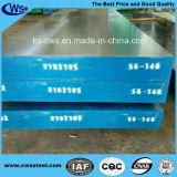 Верхнее качество на холодная сталь 1.2379 прессформы работы