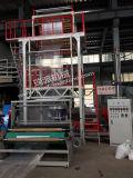 Máquina de la película que sopla para Geomembrane