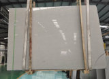 Marmorplatte, Cindy-grauer Marmor/grauer Mittelmeermarmor/Aschenputtel-Grau