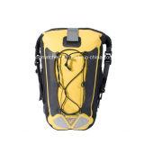Chaud-Vente du sac sec imperméable à l'eau Kayaking de natation de meilleur sac à dos bon marché de sac sec