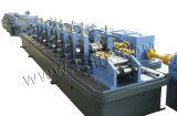 高圧鋼管の溶接機0-100m/Min