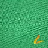 يحبك بوليستر [سبندإكس] [لكرا] مرنة بناء لأنّ ملابس رياضيّة لياقة ([لتّ-مزد])