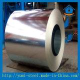 Гальванизированная катушка Gi стальная для продуктов стальной структуры