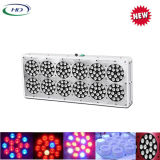 540W 7200lm LED Grow Light pour la culture des serres (Apollo 12)