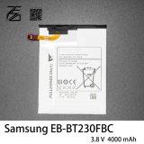 Batterie initiale pour Samsung Eb-Bt230fbc