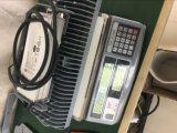 80W 옥외 흔들러 증거 LED 플러드 빛 (BTZ 220/80 50)