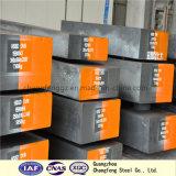 Placa de aço M2/1.3343/Skh51/W6mo5cr4V2 de alta velocidade do preço do competidor