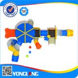 아이들 옥외 오락 운동장 장비 (YL75170)