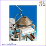 Прибор проверки технических характеристик Ignitability строительных материалов ISO 5657