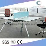 좋은 품질 매니저 책상 컴퓨터 테이블 워크 스테이션 사무용 가구