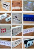 Acryl Brandmerkende Blokken