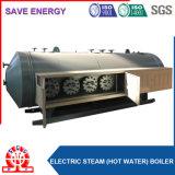Automatische horizontale elektrische Heizungs-Warmwasserspeicher