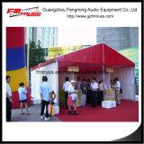 Bester Preis-aktualisiertes Hochzeits-Pagode-Zelt für Verkauf
