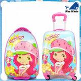 Sacchetto di banco del carrello del tipo della valigia Bw1-075 e di nome di reparto dei bambini