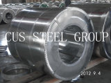 Bobina d'acciaio tuffata calda dello Alu-Zinco del Cameroun 0.4*1000 in pieno duro PPGL/Prepainted