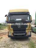 Migliore prezzo per il camion del trattore di marca X3000 6X4 della Cina