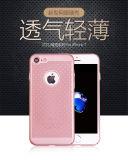 Вентиляция Pinhole PC оптовой цены и анти- iPhone 7 аргументы за телефона падения