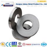 bobina dell'acciaio inossidabile 310S
