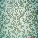 De Stof van de polyester