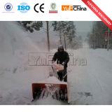 雪のクリーニング機械か雪の発動機