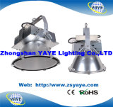 Do CREE elevado impermeável quente 200W da luz do louro do diodo emissor de luz 200W do CREE do Sell de Yaye 18 luz industrial do diodo emissor de luz