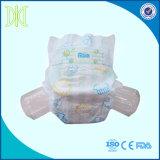Couches-culottes de bébé d'Abdl avec la bande élastique de taille
